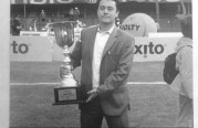 Asesinan exgerente deportivo del América de Cali en el norte del Cauca