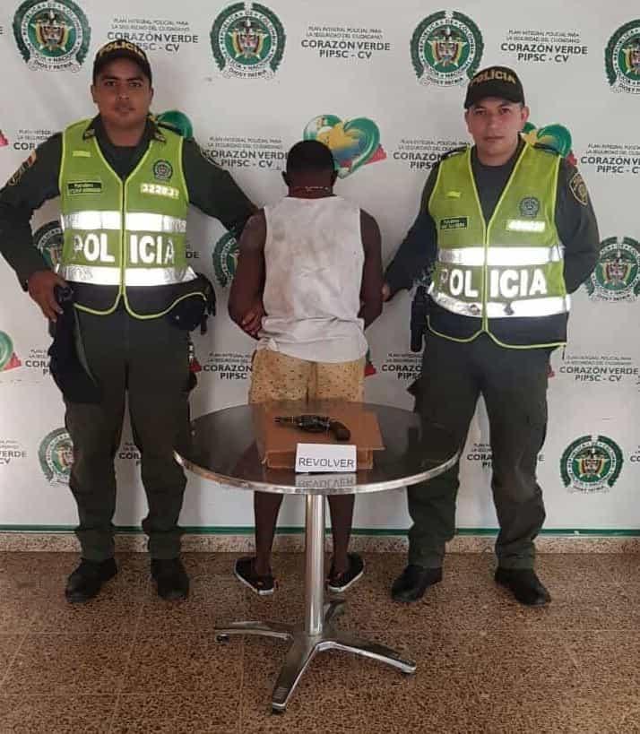 capturan-sicario-en-barrio-guabal-12-06-2017--min
