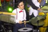 Cena 'Cocinando Esperanzas' recaudó fondos para niños con discapacidad cognitiva