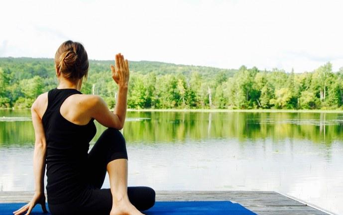 Caleños aprenderán técnicas para conectar cuerpo y espíritu con el 'Tantra'