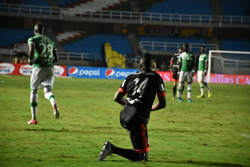 Clásico caleño: Sin ambiente de fiesta futbolera, pero balance positivo en las calles