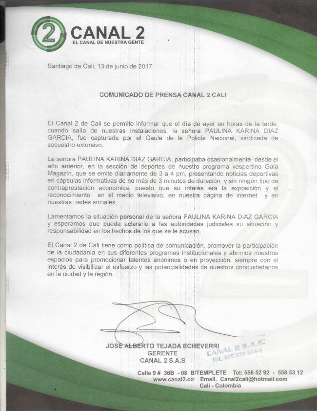comunicado-canal-2-13-06-2017