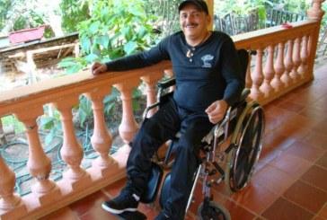 Confusión por captura de guerrillero de las Farc en zona veredal del Cauca