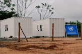 Secretario de la ONU apoya el avance del acuerdo de paz en Colombia