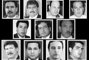 Familia de diputados del Valle asesinados por las Farc conmemoran 10 años de su muerte