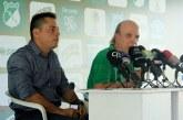 Deportivo Cali anunció sus tres primeros refuerzos de cara a la Liga Águila II