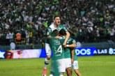 Deportivo Cali y Atlético Nacional confirmaron las nóminas para la gran final