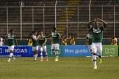 Deportivo Cali derrotó 2-0 a Nacional y está a 90 minutos de su décima estrella