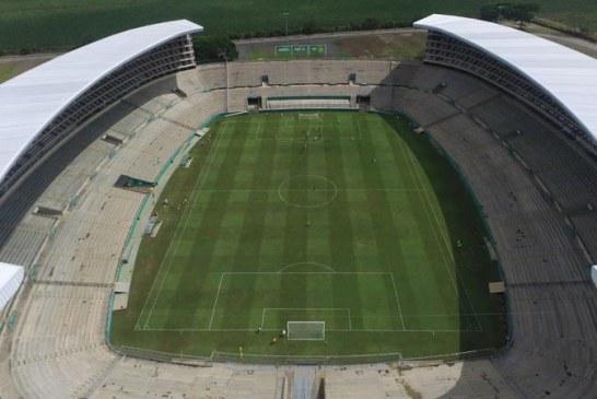 Presidente del Deportivo Cali ofreció el estadio para ayudar en la emergencia por COVID-19