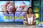 Emisión jueves 22 de junio de 2017