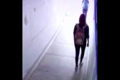 Estudiante que cayó de séptimo piso del HUV podría ser acusada de homicidio culposo