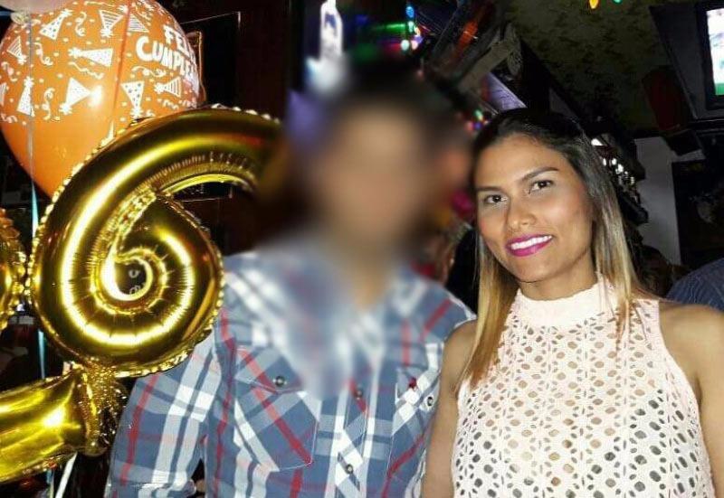 Investigan asesinato de joven fisioterapeuta en apartamento de Ciudad 2000