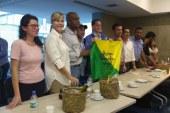 Conozca los acuerdos que se lograron para levantar paro cívico en Buenaventura