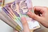 Hombre denuncia amenazas de muerte por parte de prestamistas 'gota a gota'