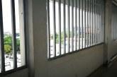HUV instala rejas de seguridad como medida de prevención ante posibles accidentes