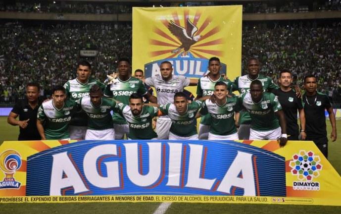 Deportivo Cali espera olvidar la final e iniciar la Liga con una victoria ante Envigado