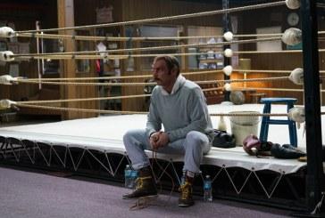Un sujeto común que boxeó con el mejor pugilista de la historia, la cinta recomendada