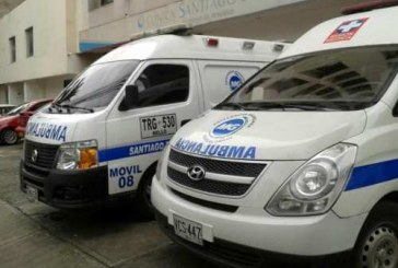 Secretaría de salud reporta aumento de llamadas falsas al 123