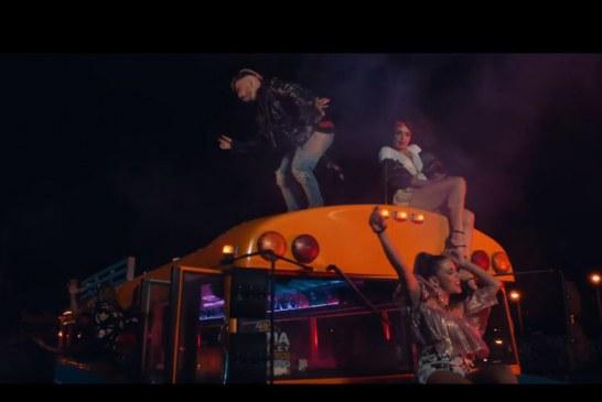 'Mi gente' el nuevo sencillo de J Balvin del que todos hablan en  redes sociales