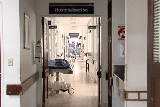 Mujer que fue atacada con ácido por un desconocido en Cali podría perder su visión