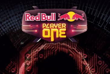 La pasión por los videojuegos se vivió en Cali en el reto 'Red Bull Player One'