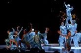 XIV Festival Mundial de Salsa se empieza a vivir en Cali 'A golpe de los 80'