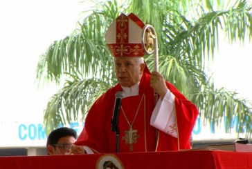 Arquidiócesis de Cali niega participación en política en favor de las Farc