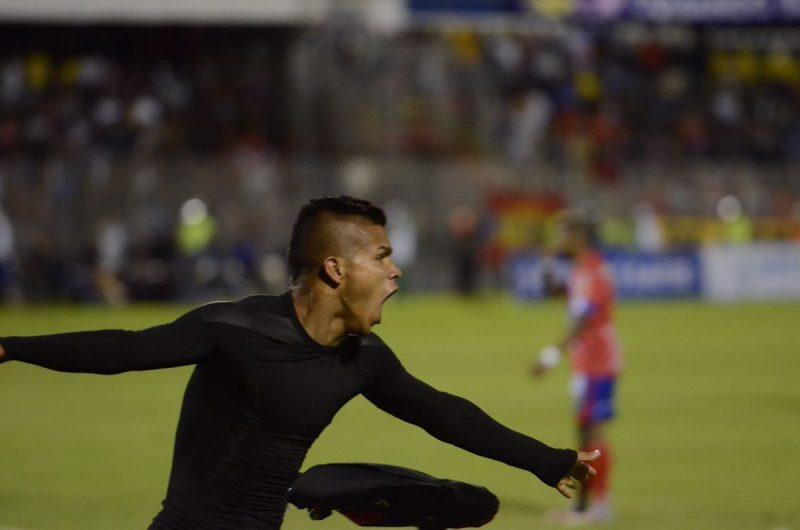 Se prendió la mecha y habrá pólvora en semifinales ¿Cali o Medellín?