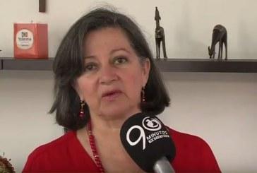 Denuncian sobrecostos en la salud del Valle por irregularidades en las IPS