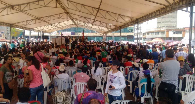 Secretaría de Salud del Valle en alerta epidemiológica por caso de meningitis