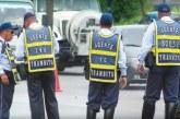 Reguladores de movilidad de municipios del Valle, ahora serán agentes de tránsito