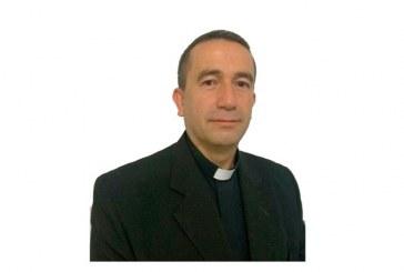 Vaticano acepta renuncia de Héctor Epalza y nombra nuevo obispo en Buenaventura