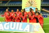 América ganó por estrecho margen en octavos de final de Copa ante Rionegro