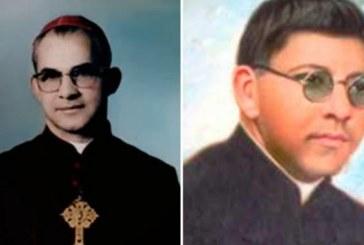 Papa Francisco aprueba beatificación de dos sacerdotes colombianos