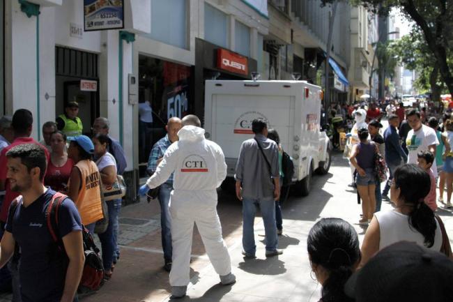 cti-presunto-asesino-fisioterapeuta-calena-habria-asesinado-mujer-bucaramanga-en-huida-10-07-2017