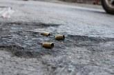 Fin de semana violento en Cali: trece personas fueron asesinadas en 72 horas