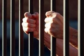 Detienen a hombre que habría abusado de niña de 6 años en Buenaventura
