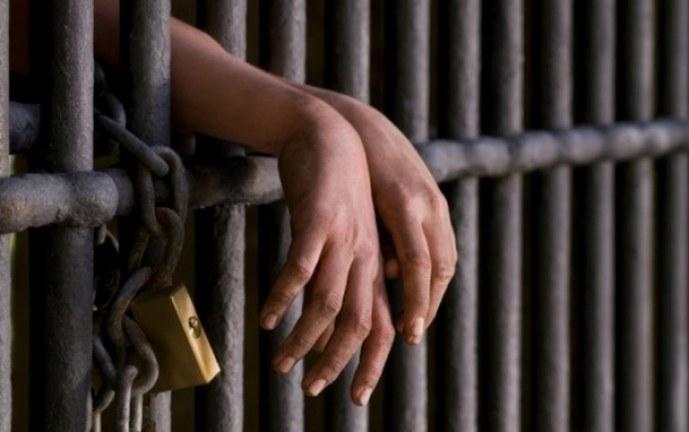 A la cárcel presunto acosador sexual que intimidaba a mujeres en el MÍO