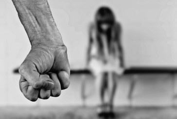 Alarma en el Valle por asesinato de 94 mujeres en lo corrido del 2017