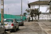 Inseguridad en Ciudad Córdoba aumenta por construcción de Avenida Ciudad de Cali