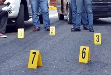 Autoridades de Cali preocupadas por 24 homicidios en el último puente festivo