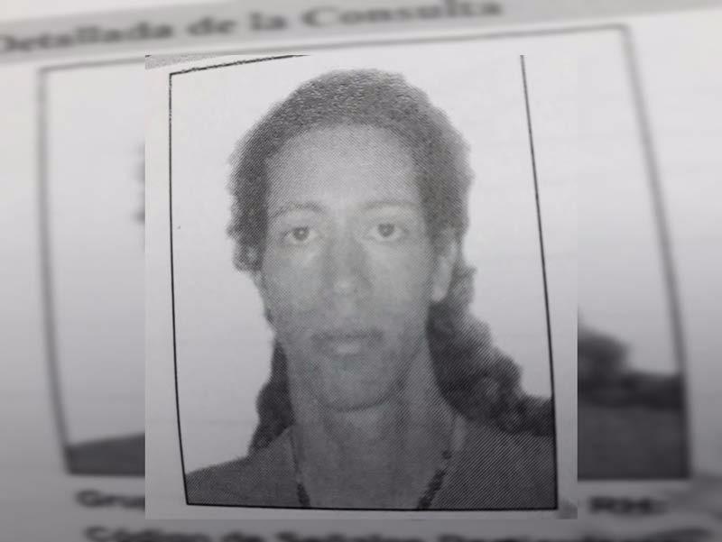 Envían a la cárcel a hombre que apuñaló 24 veces a mujer en Cali