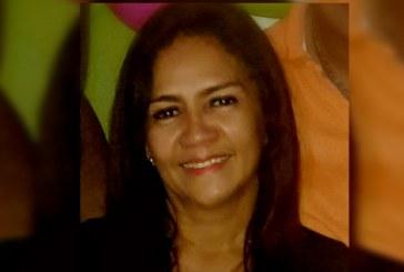 Hombre que asesinó a su esposa en Las Vegas de Comfandi falleció, luego en un accidente
