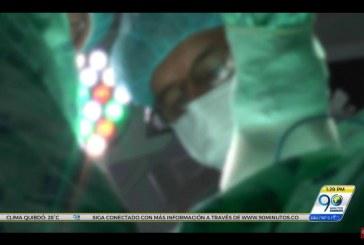 Evite las clínicas de garaje: Programa ofrece cirugías plásticas seguras y baratas