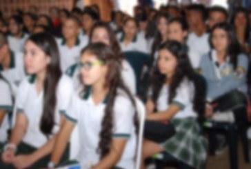 """Colegios """"piratas"""" hasta con 200 estudiantes son identificados en municipios del Valle"""