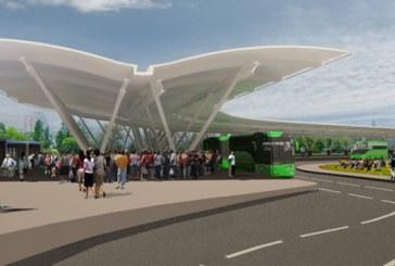 Obras en Terminal Sur reiniciarían en un mes tras implementar plan arqueológico