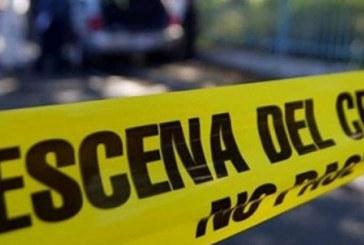 Policía encontró dos cuerpos desmembrados en vía Buga-Buenaventura