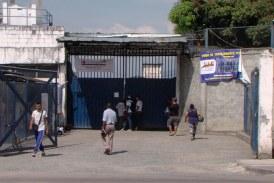 Identifican recluso hallado sin vida en uno de los patios de la cárcel de Villahermosa