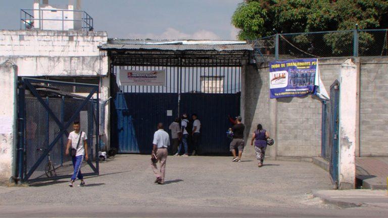 48-horas-tendra-inpec-trasladar-reclusos-covid-19-25-06-2020