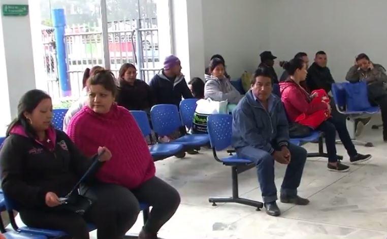 Emergencia en Ipiales por más de 1.200 casos de enfermedad diarreica aguda